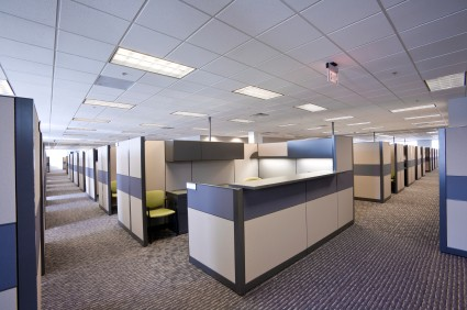 Office cleaning in Millstone Township NJ by Cleanrite Commercial Cleaning Inc